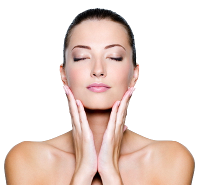 skin-deep-beauty-and-laser-clinic-cardiff
